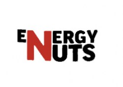 energy-nuts5