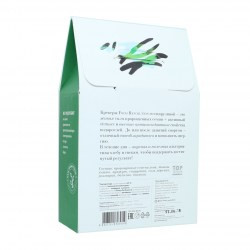 krekery-spirulina-i-kunzhut-food-revolution-00353-02