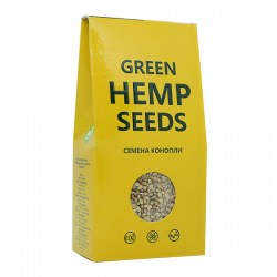 semena-konopli-green-hemp-seeds-00243-01