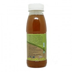 sirop-iz-topinambura-00099-02